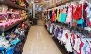 store mumbai firstcry store in mumbai koparkhairane shop for baby