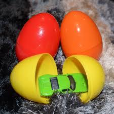 easter gifts for toddlers easter gifts for toddlers ur kid s world
