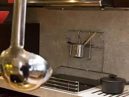 cuisine avenue cholet aléna cuisines et bains vente et installation de cuisines 3
