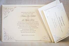 wedding invitation response card invitation wedding invitation and response card 2040544 weddbook