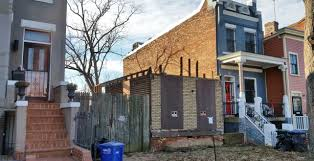 shotgun house shotgun house deconstructed u2013 little appears salvageable capitol