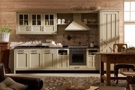 Antique Grey Kitchen Cabinets Old Fashioned Kitchen Cabinets Kenangorgun Com