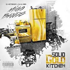 migo bands solid gold kitchen dj victoriouz hoodrich keem