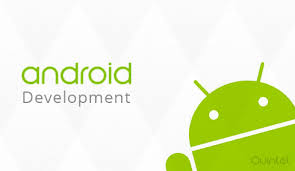 developer android android mobile app development android app developer quintet