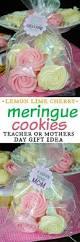 best 25 rose cookies ideas on pinterest rose meringue cookies