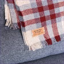 How Much To Dry Clean A Rug Dining Room Ll Bean Blankets Can You Machine Wash Wool Hand Wash
