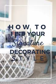 Home Decorating Style Quiz by Stunning What Is My Decorating Style Ideas Home Design Ideas