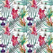 Temporary Wallpaper Uk πάνω από 25 κορυφαίες ιδέες για Palm Leaf Wallpaper στο Pinterest