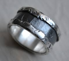 Cool Wedding Rings by Unique Wedding Band For Men Lake Side Corrals