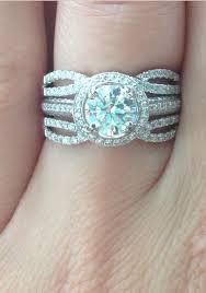 wedding ring jackets 26 best wedding band images on wedding bands ring