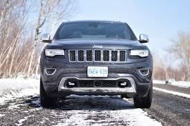 blue jeep grand cherokee 2016 2016 jeep grand cherokee ecodiesel justin pritchard