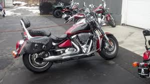 2007 kawasaki vulcan 2000 classic lt motorcycles for sale