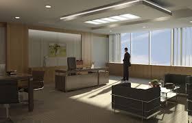 16 home design software in 3d edizione limitata e