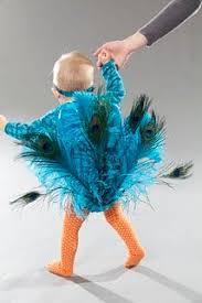 Baby Peacock Halloween Costume Babies Costumes