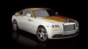 rolls royce wraith modified 1m rolls royce wraith with wood paneling is like a yacht on wheels