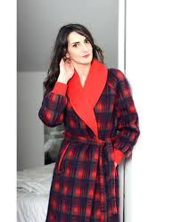 robe de chambre anglais rob de chambre translate robe en anglais babyheap com