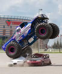monster truck show ottawa monster trucks are in the house ottawa citizen