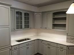 compeititve kitchen designs in home