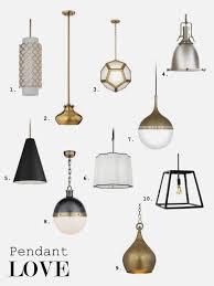 Best Kitchen Pendant Lights Best Pendant Lighting 552 Best Lighting Images On Pinterest
