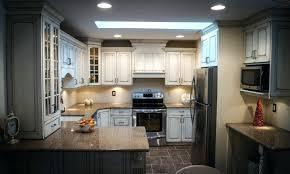 kitchen cabinet distributors kitchen cabinet distributor coryc me