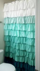 Mermaid Bathroom Decor Best 25 Mermaid Bathroom Decor Ideas On Pinterest Ocean