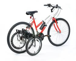 Commuting Mountain Bike Or Road by Bikes Essential Cycling Gear For Commuting Bicycle Safety