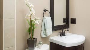 ideas for bathroom accessories bathroom accessories ideas home decor gallery