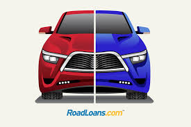 nissan finance repayment calculator new car loan vs used car loan the advantages of each roadloans