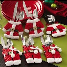 Christmas Decoration For Home Aliexpress Com Buy New 6pcs Lot Christmas Decoration For Home