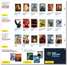 best 25 web design black best buy black friday ad 2017 black friday ads part 19