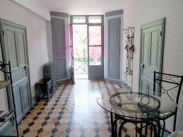 chambre d hote la vigneronne chambre d hôtes la familiale vigneronne chambre d hôtes chouzy