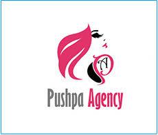 professional logo design logo design company in kolkata webaholic