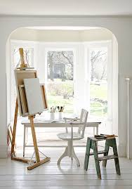 benjamin moore u0027s color of the year simply white oc 117 interiors