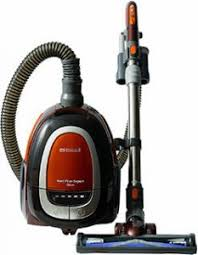 the best vacuum for laminate and vinyl floors top 10 reviews