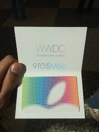 store cards app apple giving out 25 app store gift cards jackets to wwdc 2014
