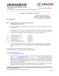 Grant Proposal Cover Sheet by Proposal Cover Letter Template Free Proposal Templates Vendor