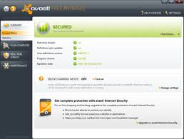 avast antivirus free download 2014 full version with crack avast internet security 2013 free download all pc world