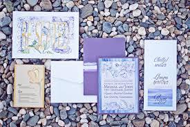 Hydrangea Wedding Artistic Floral Wedding Invitations Momental Designsmomental Designs