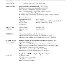 sle resume for college intern original 191639 gvffeelkc5odkwtazx8ir9rfkship resume sle for