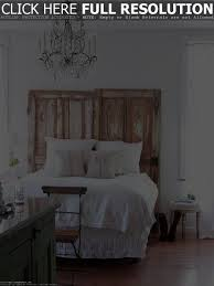 Do It Yourself Bedroom Furniture Ideas King Size Platform Bed With Drawers Design All White Leather Idolza