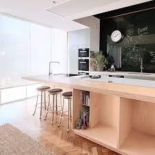 grosvenor kitchen design grosvenor kitchen design 19 best family kitchens images on pinterest