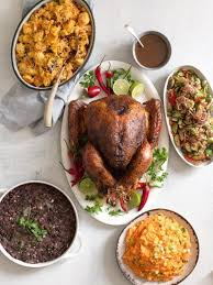 278 best easy thanksgiving sides images on easy