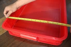 Jual Keranjang Container Plastik Bekas keranjang kontainer plastik polos tipe 2290 p rajaraksupermarket