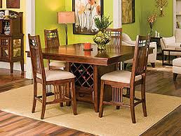 raymour and flanigan dining room sets fine design raymour and flanigan dining room transitional