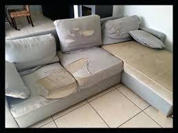 comment réparer un canapé en cuir déchiré meilleur comment réparer un canapé en cuir déchiré a propos de