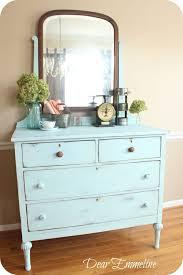 Dresser Diy Top 25 Best Old Dresser Redo Ideas On Pinterest Dresser