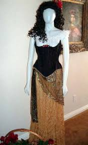 Christine Daae Halloween Costume 12 Christine Inspration Images Phantom