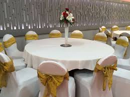 asian wedding stage hire in southampton hampshire gumtree