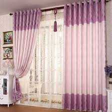Different Designs Of Curtains Modern Curtains