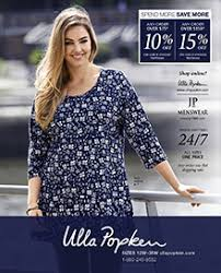 clothing catalogs womens mens u0026 teens clothes catalogs and